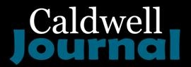 Caldwell Journal