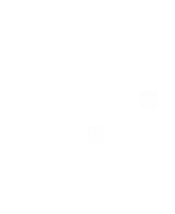 Kings Creek Fire Dept