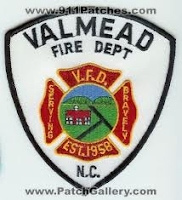 Valmead Fire/Rescue