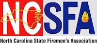 NC State Firemen's Association