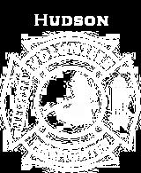 Hudson Fire/Rescue