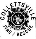 Collettsville Fire/Rescue
