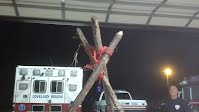 TR Wilderness Rescue - Rescue Rigging