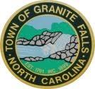 Town of Granite Falls