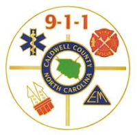 Caldwell County Fire/Rescue Association