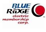 Blue Ridge EMC