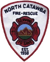North Catawba Fire/Rescue