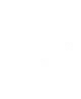 Patterson Fire/Rescue