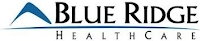 Blue Ridge Healthcare