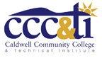 CCC&TI Training Calendar
