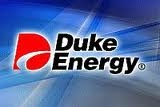 Duke Energy Lake Levels