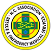 NC Rescue Association