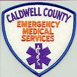 Caldwell County EMS