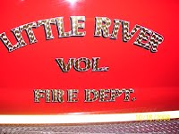 Little River Fire Dept